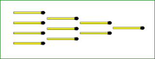Flip The Orientation of the Group