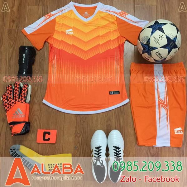 Quần áo bóng đá size 3XL
