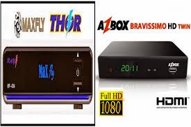 Resultado de imagem para imagem Bravi Maxfly Thor v1.103