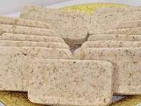 Cara Membuat Kue Sagon Bakar Spesial Lebaran