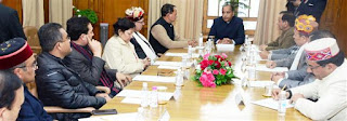Cabinet-meeting-himachal