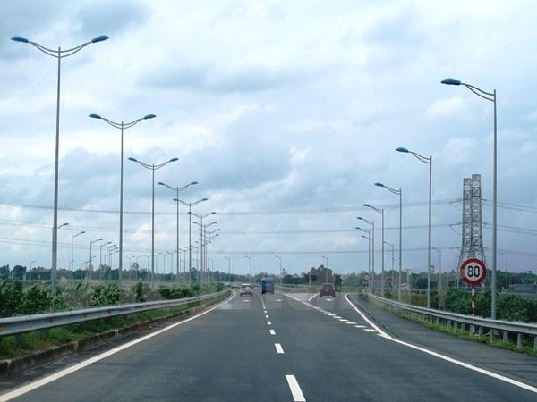 Đề xuất 13.200 tỷ đồng đầu tư xây đường cao tốc Kon Tum - Gia Lai