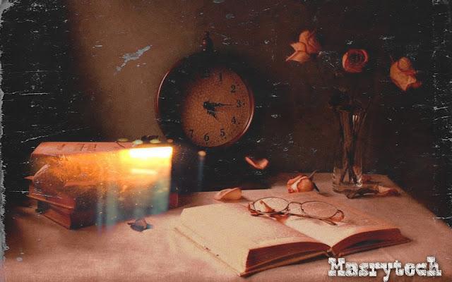 قصص قصيرة تساعدك في حياتك