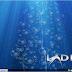 Pc Linux primeiras impressões