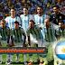 Nhận định Argentina vs Iceland, 20h00 ngày 16/06 (Bảng C - World Cup 2018)