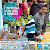 Feria Fresca y Soberanía Alimentaria