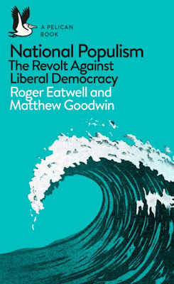 https://www.penguin.co.uk/books/306/306038/national-populism/9780241312001.html