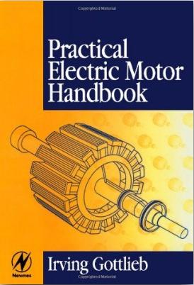 Practical+Electric+Motor+Handbook.png
