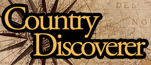 country-discover-new-game-pc