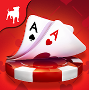 Poker Dari Zynga Keuntungannya Lebih Banyak