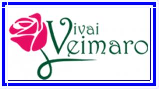 https://www.vivaiveimaro.com/categoria-prodotto/rose/