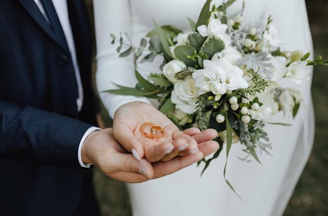 [WYWIAD] Po co ślub kościelny?