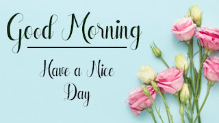 Good Morning Royal Images Download for Whatsapp Facebook60