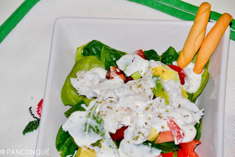 ensalada+de+pescado+3.jpg