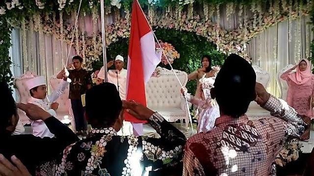 Fiqih Pernikahan : Pengertian, Hukum dan Rukunnya