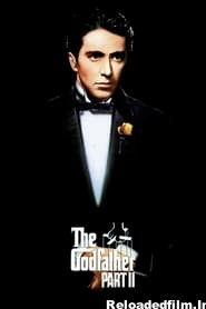 The Godfather: Part II (1974) Full Movie Download