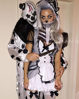 Halloween-Costumes-Ideas-for-Couples