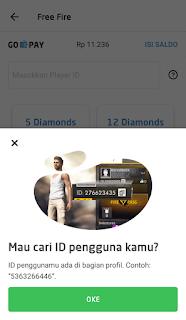 beli diamond ff pakai pulsa telkomsel