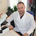Μαγιορκίνης: Τρομακτική πρόβλεψη για πάνω από 2.000 κρούσματα – «Δεν ανακόπτεται η έλευση του 4ου κύματος»