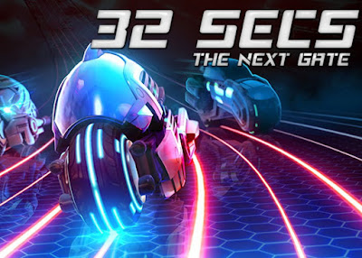 لعبة سباق الدراجات النارية, لعبة 32 secs مهكرة مدفوعة, تحميل APK 32 secs, لعبة 32 secs مهكرة جاهزة للاندرويد