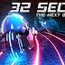 لعبة سباق الدراجات النارية 32 secs مهكرة للأندرويد - تحميل مباشر