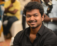 South Indian actor Vijay salary, Income pay per movie, he is in 3rd position in top 10 list of Highest Paid in 2018