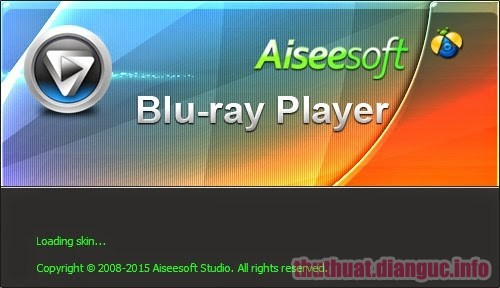 Download Aiseesoft Blu-ray Player 6.6.20 Full Crack, chương trình phát đĩa blu-ray, Aiseesoft Blu-ray Player, Aiseesoft Blu-ray Player free download, Aiseesoft Blu-ray Player full key