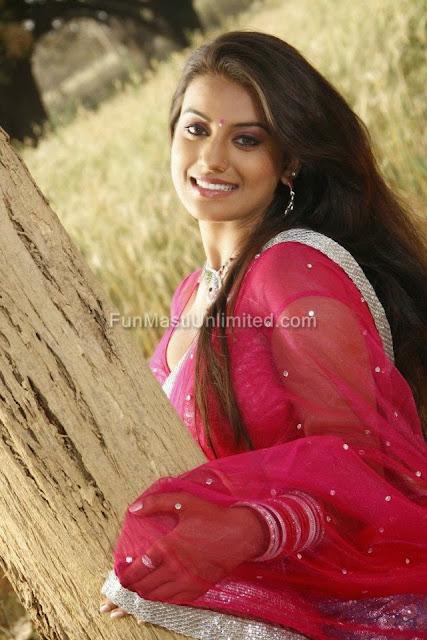 Bhojpuri Item girls pic, Bhojpuri Hot Girls pic, Bhojpuri beautiful actress pic