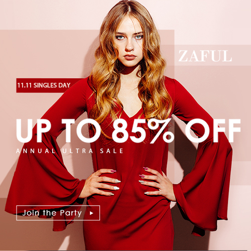 http://www.zaful.com/m-promotion-active-88.html?lkid=26368