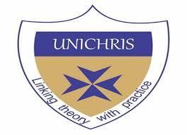 UNICHRIS Transcript and Document Verification