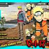 NARUTO MOD FREE FIRE APK 1.17.6 •FREE FIRE• 100%Work NO ROOT! | UPDATE 24MEI2018
