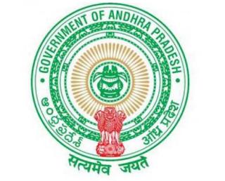 Directorate of Public Health and Family Welfare Vijayawada HFWD AP Recruitment 2021 – 224 Posts, Salary, Application Form - Apply Now