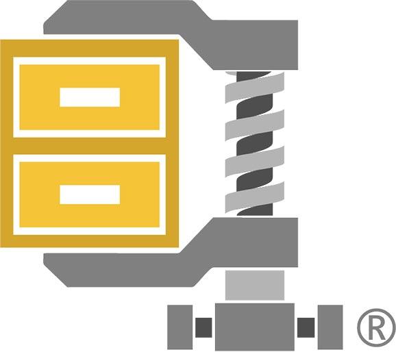 تحميل برنامج WinZip 2020 عربي مجانا