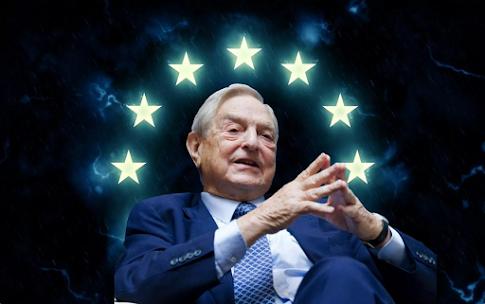 Soros-eu-sterne.png
