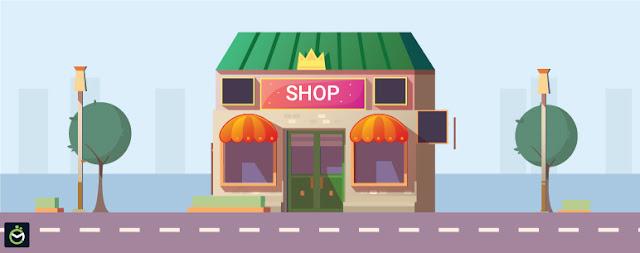 Shop Act Registration  संपूर्ण महाराष्ट्रातील शॉप ॲक्ट आणि उद्योग आधार रजिस्ट्रेशन घर बसल्या करून भेटेल