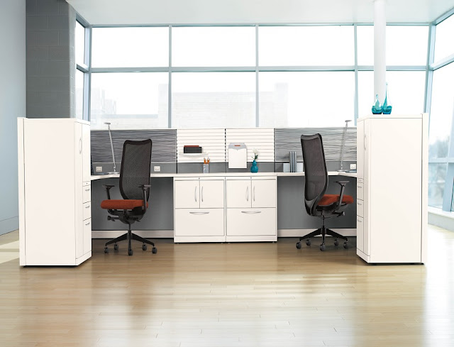 best buying used office furniture RI for sale online