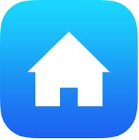 iLauncher v3.8.0.1