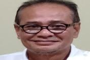 Jenderal Sigit, Inklusif Itu Kita Indonesia