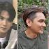 Dating SIkat Na Actor  Na si Wowie De Guzman Sumayaw Ng Marikit
