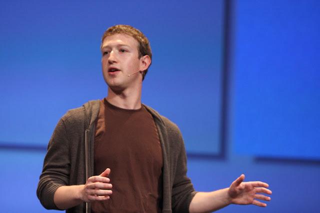 Facebook Dan Whatsapp Kembali Ke Apple Di Pertarungan Enkripsi