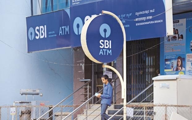 Comparison of Gold Loan Interest Rates by SBI and Other Banks