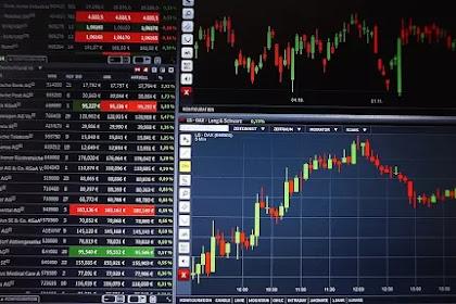 Pengalaman Trading Binary Options, Pemula Wajib Baca