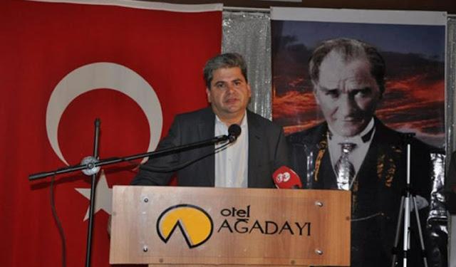 Η τουρκική εξωτερική πολιτική στην καθημερινότητα της Θράκης και η τύφλα μας η μαύρη!