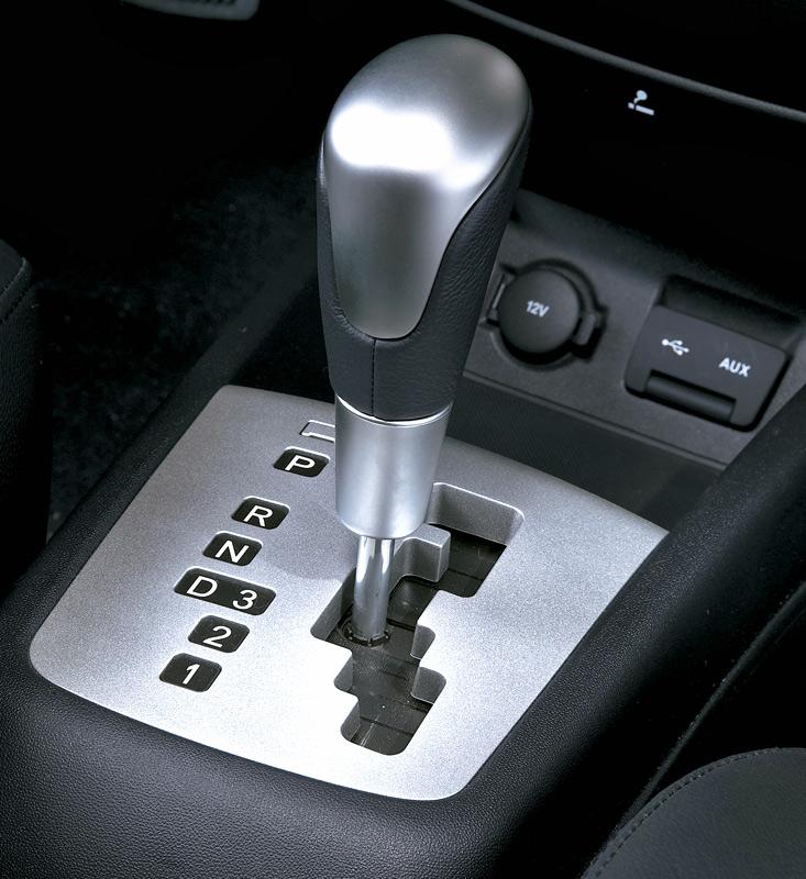 Manual cambio automatico tiptronic s