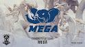 MEGA - Những chú voi gầm vang của LST tại CKTG 2019