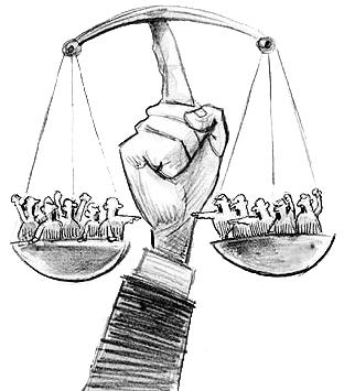 Resultado de imagen de legalidad