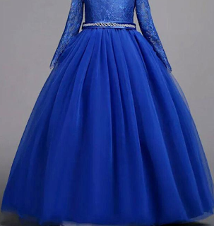Kode Berpakaian Dress Anak Perempuan Berkedudukan Siswa