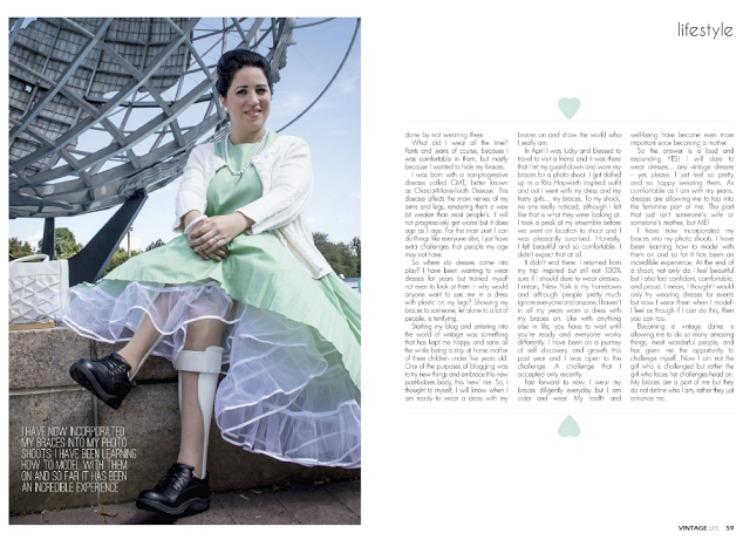 A Vintage Nerd, 1960s Retro Fashion, 1960s Vintage Hairstyles, Vintage Life Magazine, World's Fair Fashion