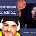 8 e 1/2 em 20 -  Luan Oldenbrock - Episódio #29
