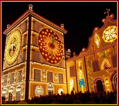 http://anexosjopf.blogspot.pt/2016/05/senhor-santo-cristo-dos-milagres-ponta.html